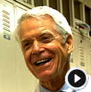 Dr. Esselstyn