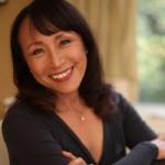 Miyoko Schinner